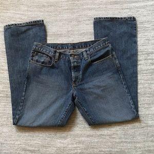 Polo Jeans Co Ralph Lauren Jeans
